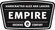 Empire Brewing Company Logo